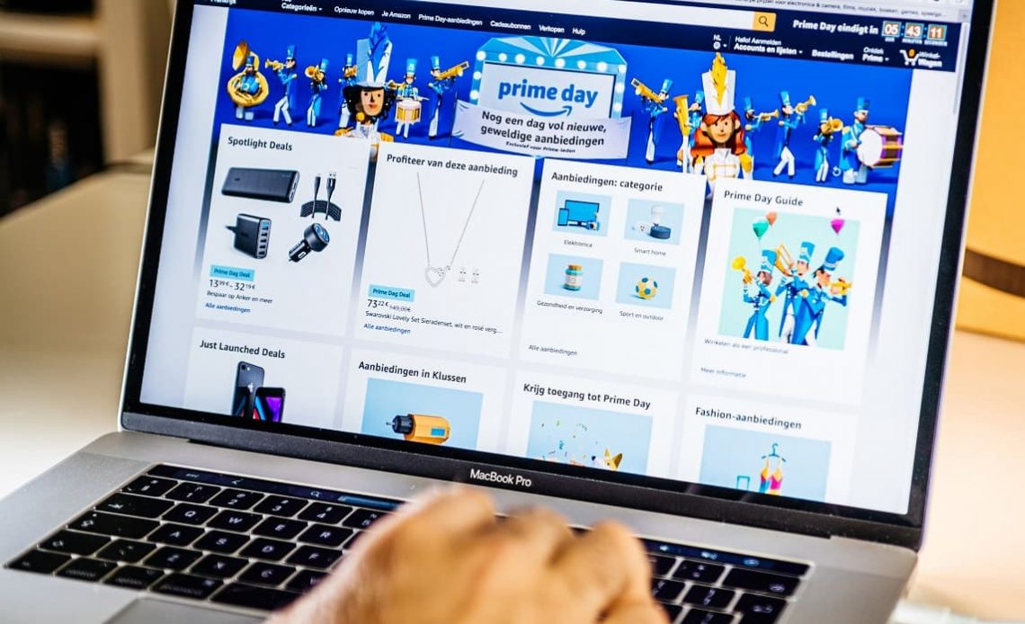 What to expect from this year's Amazon Prime Day ...